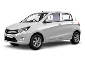 new car celerio maruti celerio grey color pictures cardekho india