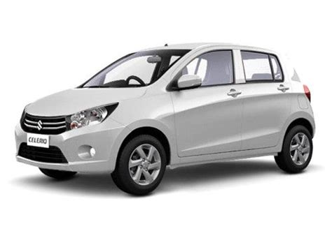 Maruti Suzuki Celerio Colours Maruti Celerio Price In India Review Pics Specs
