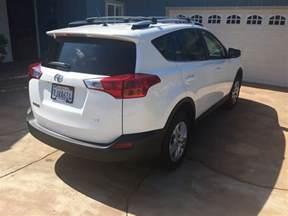2015 Toyota Rav4 For Sale New 2015 2016 Toyota Rav4 For Sale Cargurus
