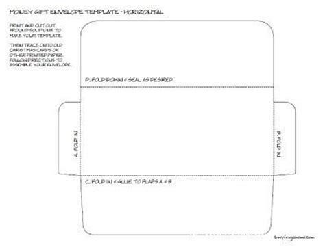 budget envelope template 1000 images about hari raya activities on