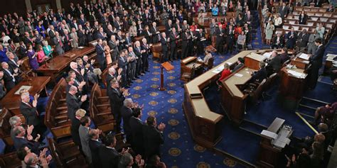 who is my house of representative house could vote tomorrow to let isps sell your web browsing history ars technica