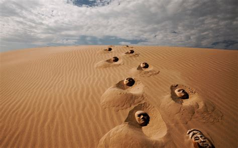 wallpaper desert   wallpaper  sand algodones dunes