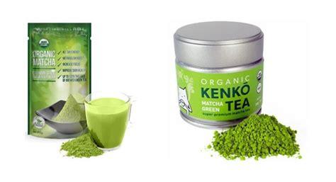 best matcha tea best organic matcha green tea powder reviews 2016