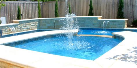 Cool Things To Add To Your Home Which May Cost You Big Cost Of Putting A Pool In Your Backyard
