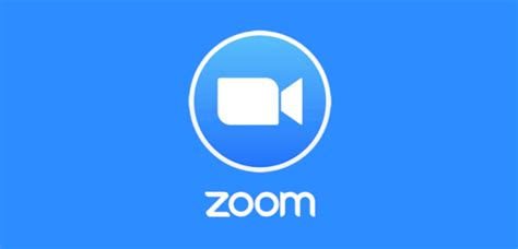 zoom video calling app  group chat tizenhelp