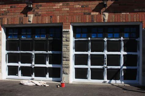 Garage Door Repair Quincy Il Garage Doors Richmond Hill Newmarket 28 Images