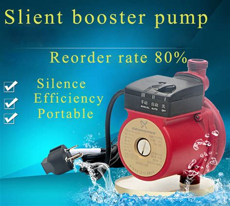 pressure pumps for bathrooms price pressure pumps for bathrooms price 28 images buy crompton tank capacity 35 ltr