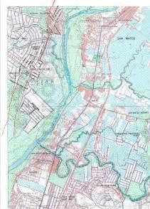 fault line map bum san mateo map west valley fault line