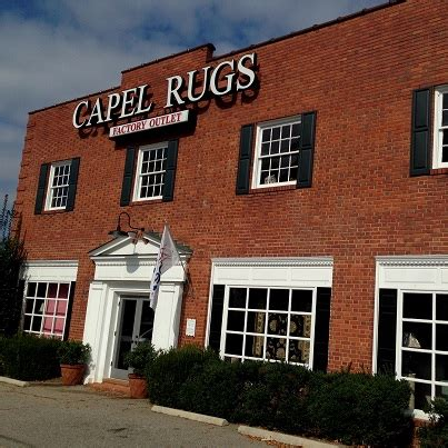capel rugs troy nc capel rugs outlet 121 e st troy nc 27371 yp