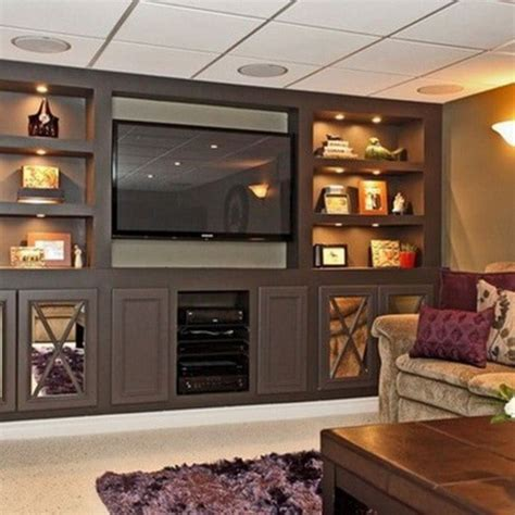 entertainment center ideas diy diy entertainment centers ideas 2723 decorathing