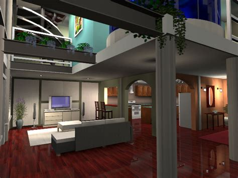 Home Design Visualization Software by Turbofloorplan Home Designer Bring Your Home Or Remodel