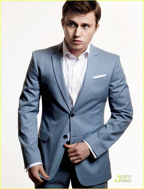 kenny wormald fanfiction kenny wormald from footloose