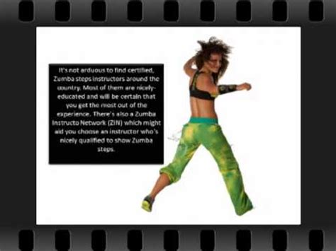 step by step zumba guide for beginners zumba for beginners step by step zumba for beginners