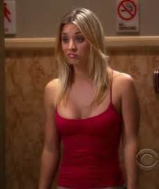 penny tbbt amanda bynes hot kaley cuoco top class beautiful women
