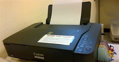 aplikasi resetter canon mp237 tutorial komputer laptop printer mikrotik cara reset