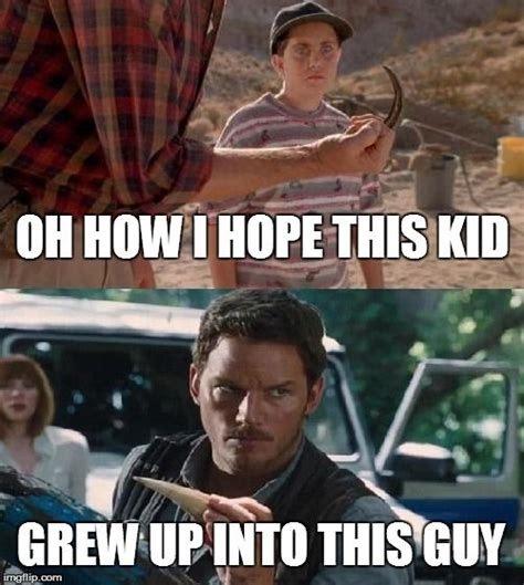 Funny Movie Meme - 17 best ideas about funny movie memes on pinterest yer a