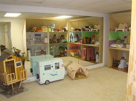the biggest american girl doll house in the world 1000 ideas about american girl storage on pinterest american girl dolls american