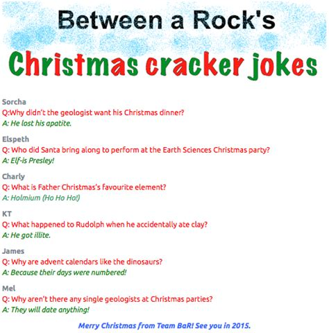 cracker jokes cracker jokes learntoride co
