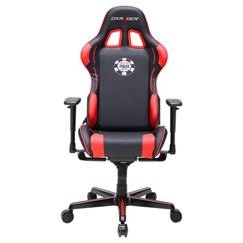 canada edition special editions dxracer canada official website best gaming chair and desk oh fy181 nr poker wsop special editions dxracer canada official website