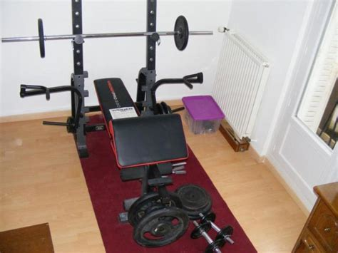 weider pro 330 weight bench weider pro 330 weight bench for sale in thurles tipperary from piotr musielewicz