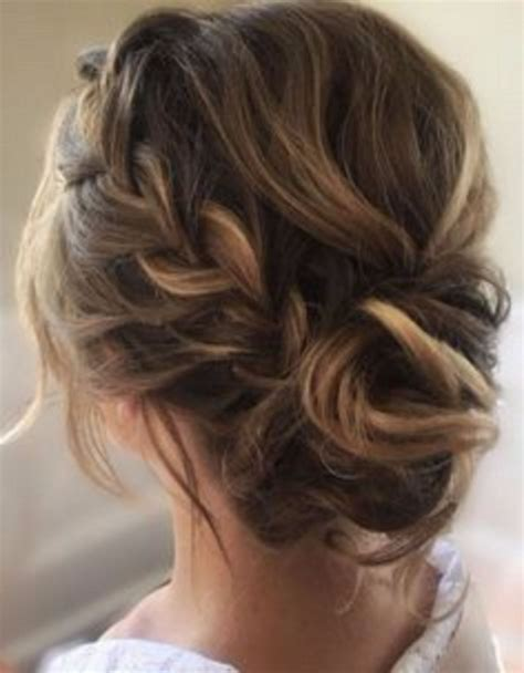 Hairstyle Ideas by Beautiful Hairstyles Ideas 473 Montenr
