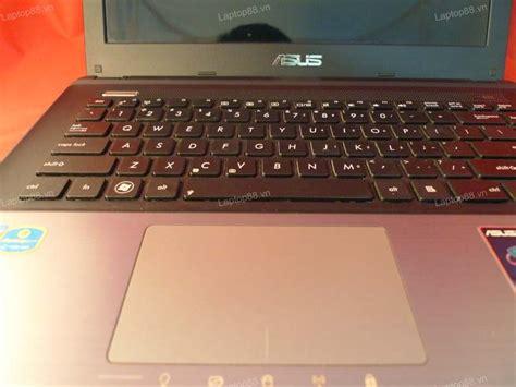Laptop Cu Asus K45a b 225 n laptop c蟀 asus k45a i3 gi 225 r蘯サ t蘯 i laptop88 h 224 n盻冓