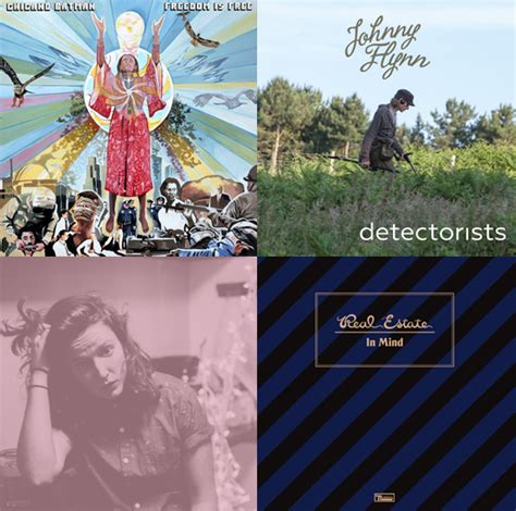 theme music detectorists shuffled selections january 29 february 4 2017 long room
