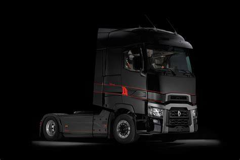 renault truck 2016 renault trucks auf der iaa 2016 pressemitteilungen