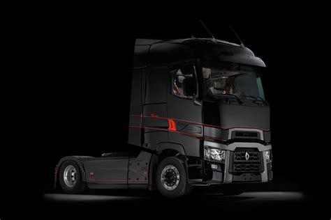 renault truck 2016 iaa 2016 renault trucks pr 233 sentera l int 233 gralit 233 de la gamme