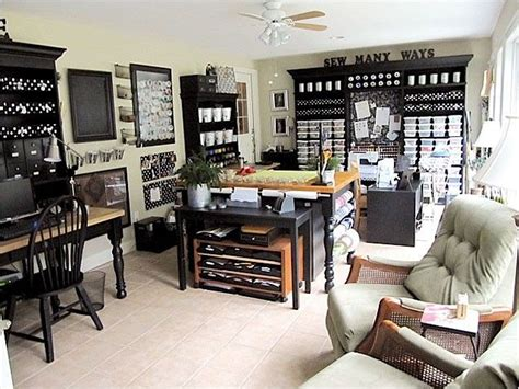 garage craft room ideas home decorating ideas home improvement cleaning