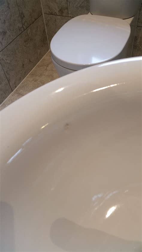 bathtub scratch repair scratched bathtub scratched porcelain sink repair sink ideas