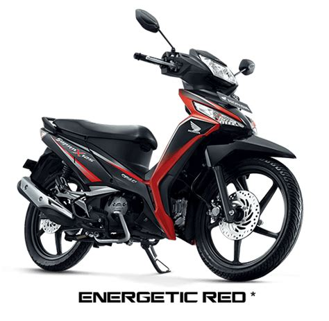 karpet scoopy esp fi by hys23 shop supra x 125 energetic new motor honda surabaya