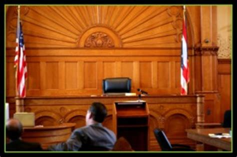 los angeles bench warrant attorney bench warrant lawyer defense attorney los angeles