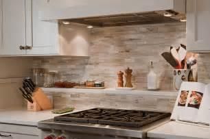 kitchen backsplash gallery pictures of kitchen backsplashes kitchen backsplash