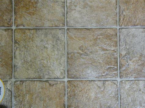 Bathroom Vinyl Flooring Ideas stone linoleum flooring floors design for your ideas