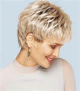 2015 hair styple short cropped hairstyles 2015