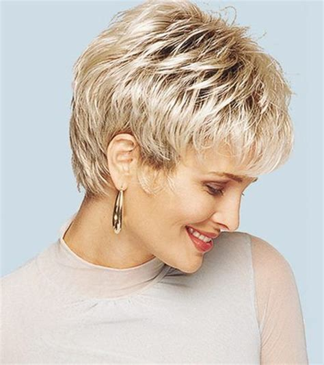 2015 hair styles short cropped hairstyles 2015