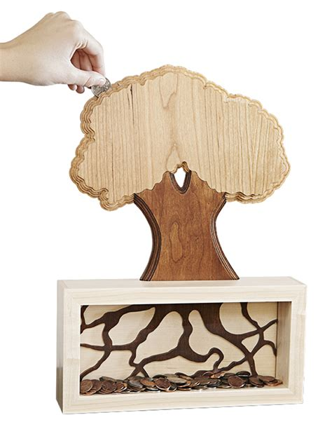 one woodworking projects that make money scroll saw patterns on