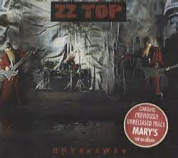 Zz Top Pch - zz top discographie compl 232 te