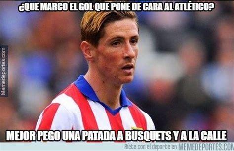 Barca Memes - los memes del barcelona atl 233 tico de madrid de chions