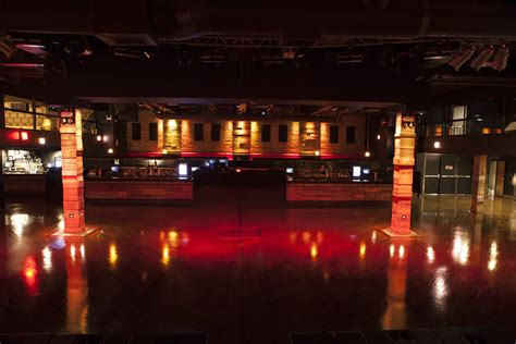 stage lighting rental chicago concord music hall information and booking