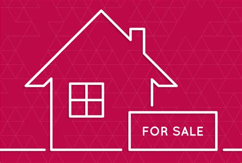 should we buy a house now buy my house now 28 images tips to sell your house fast in a declining market