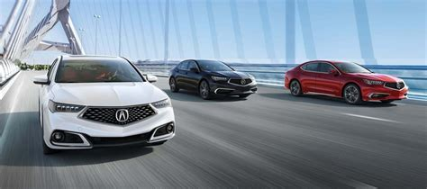 woodfield acura muller acura woodfield upcomingcarshq