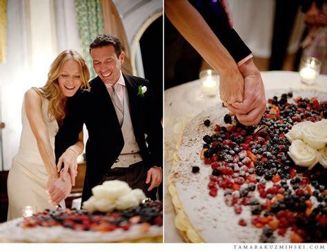 Hochzeit Auf Italienisch by Viva La Sposa Menu For A Wedding In Italy