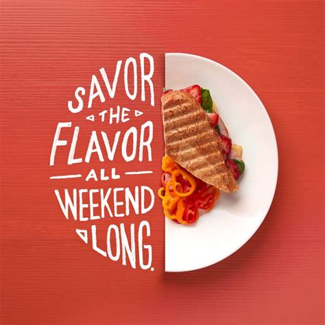 typography food 25 best ideas about food posters on food poster design food advertising and