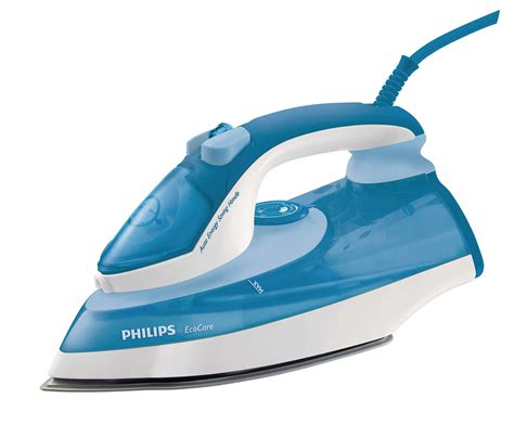 Home Design For Ipad Review by Ecocare Steam Iron Gc3721 02 Philips