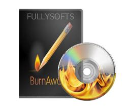 format bdmv adalah download burnaware pro 8 2 full version incl patch