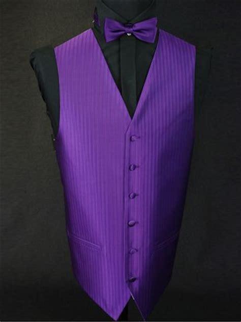 wedding suit hire midlands pin by gloria melton on wedding ideas