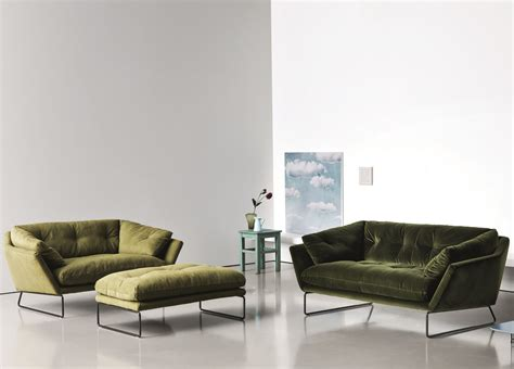 saba italia york sofa saba york sofa saba italia furniture