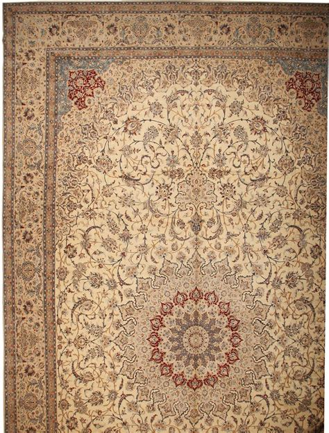 antique carpets and rugs antique nain rug 43604 for sale antiques classifieds